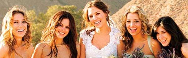 novias recortada