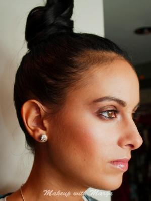 morena perfil_3110