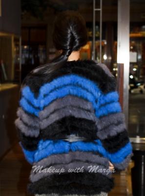 peinado 1 dia_3041
