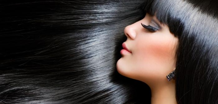 como-cuidar-el-cabello-liso