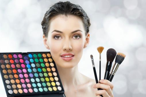como-limpiar-las-brochas-de-maquillaje2